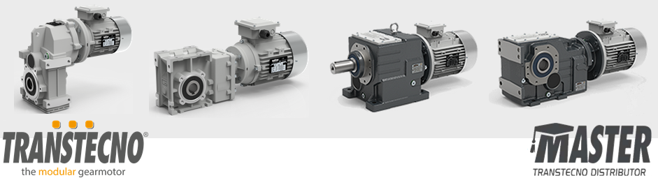 AEMT Gearboxes 2
