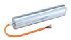 20W Low Cost  Pulseroller