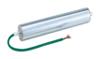 28W Standard Pulseroller