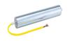 35W Medium Torque Pulseroller