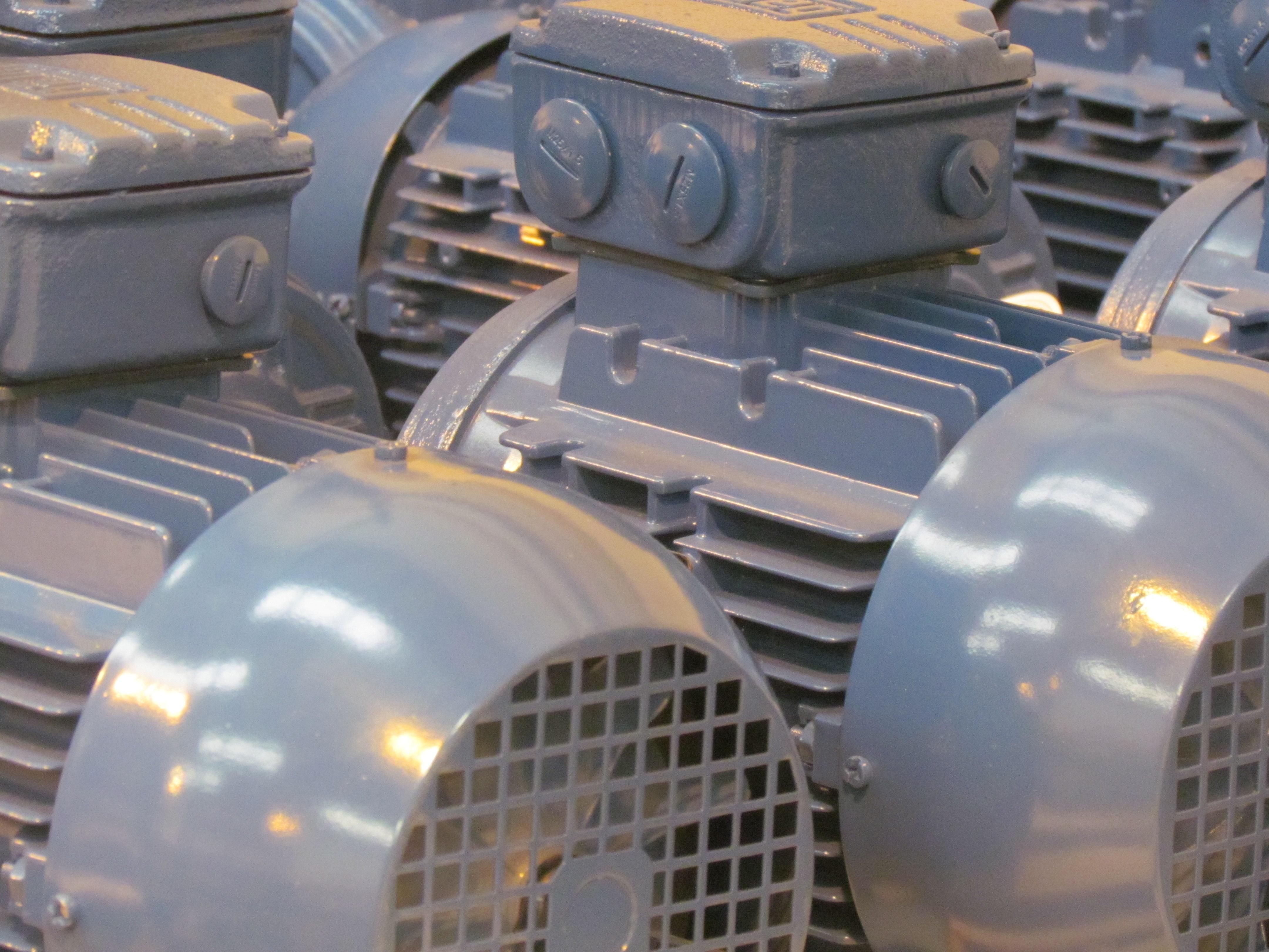 Watt Drive Motor Gearboxes Gear Motors Drive Systems